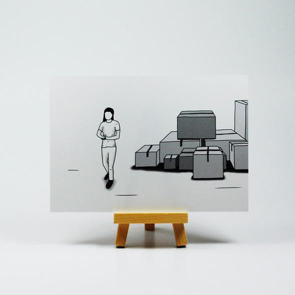 Kisten-1.jpg