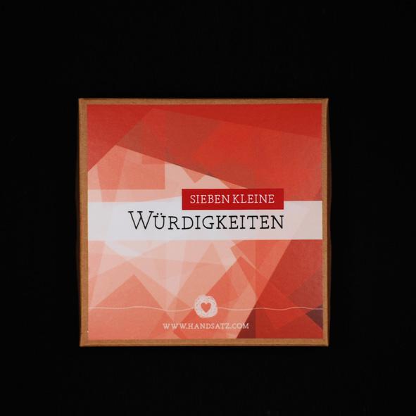 Würdigkeitenbox-01