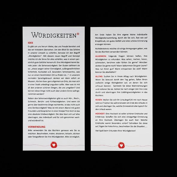 Würdigkeitenbox-04