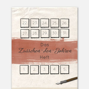 Zwischen-den-Jahren Heft (PDF-Download)