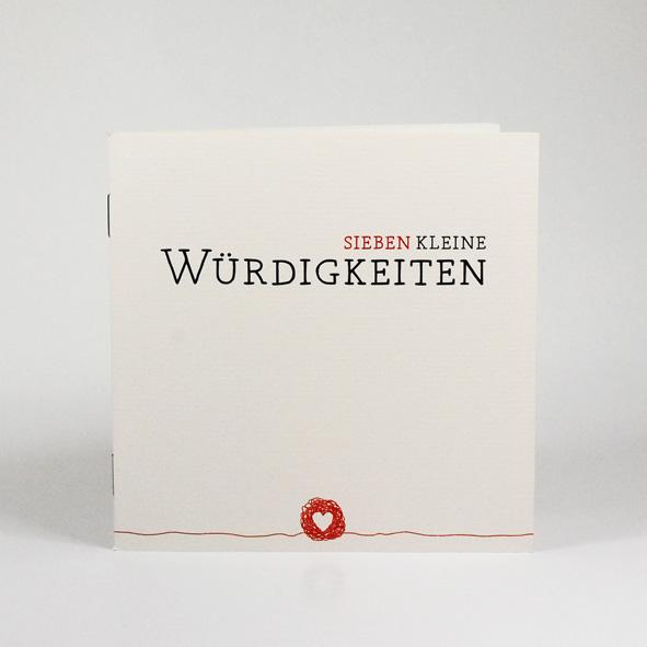 würdigkeiten-1