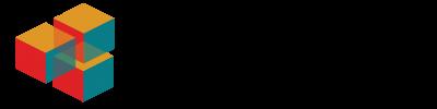Logo-stellmacher-supervision